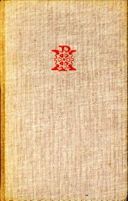 ALBREGTS, DR. A.H.M. ( REDACTIE) - Waarvoor wij staan. De katholieke werkgever in het midden van de twintigste eeuw A.K.W.V. Gedenkboek 1950