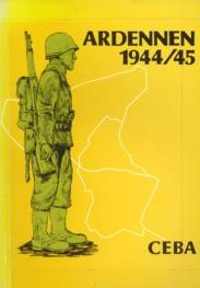 - Ardennen 1944/45