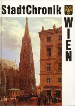 - Stadtchronik Wien