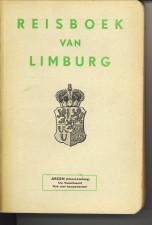 - Reisboek van Limburg