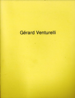 - Gérard Venturelli.