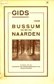 - Gids voor Bussum en Naarden