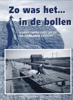 AMSTERDAM, HERMAN VAN / VOORT, PETER VAN DER - Zo was het.in de bollen