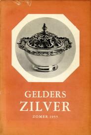 - Gelders zilver