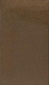 - Jaarboekje der provincie Gelderland januarij t/m october 1839 in één band