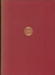 - De Tweede Wereldoorlog in brieven. Correspondentie tussen de voorzitter van de Raad van Ministers van de USSR en de presidenten van de Verenigde Staten van Amerika en de premiers van Groot-Brittannië gedurende de Tweede Wereldoorlog van 1941 - 1945
