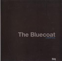 ABRAHAMS, TIM (ED.) - Hans van der Heijden architect. The Bluecoat Liverpool