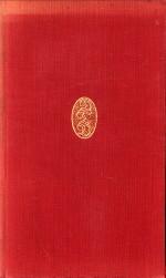 Afbeelding van tweedehands boek: DANTE ALIGHIERI-Das neue Leben ( Deutsch von Else Thamm)