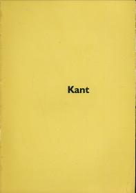 - Kant. Verslag van de textieldag op 25 april 1985 in het Museum Boymans-Van Beuningen te Rotterdam i.s.m. de Vereniging 'Het Kantsalet'