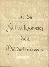 - Uit de schatkamers der Middeleeuwen. Kunst uit Noord-West-Duitsland van Karel de Grote tot Karel de Vijfde