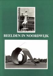 - Beelden in Noordwijk
