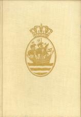 - Welkom bij de Koninklijke Nederlandsche Stoomboot-Maatschappij N.V