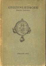 N/A - Geuzenliedboek eerste vervolg