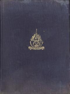 - Oost-Java. Gedenkboek der 4e Infanterie-Brigade