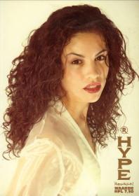 - Hype Megazin issue 12, spring 1996