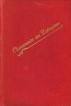 - Chansonnier des Zofigiens de la Suisse Romande