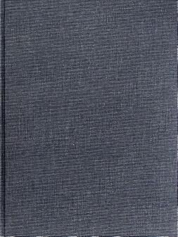 ALBERIGS, L.M. (VERANTWOORDING) - J. Le Mair Uitgegeven naar aanleiding van de overzichtstentoonstelling 1974
