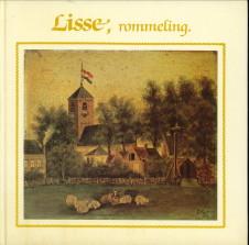 Afbeelding van tweedehands boek: HULKENBERG, A.M-Lisse, rommeling