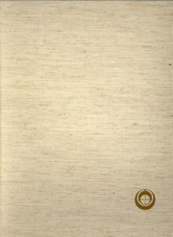 Afbeelding van tweedehands boek: VITALI, LAMBERTO-Giogio Morandi pittore