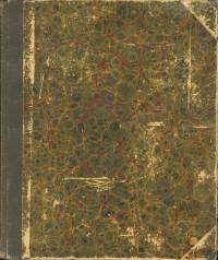 - Kochbuch für Auguste Koch