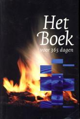 - Het Boek voor 365 dagen