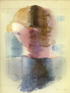 Afbeelding van tweedehands boek: -Oskar Schlemmer