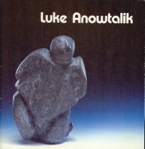 Afbeelding van tweedehands boek: HAGEN HARTTER, PROF. HANS-Luke Anowtalik