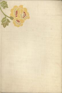 Afbeelding van tweedehands boek: SCHWARZ, ERNST (Herausgegeben, aus dem Chinsische übertragen und nachgedichtet)-Chrysanthemen im Spiegel. Klassische chnesische Dichtungen