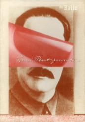 Afbeelding van tweedehands boek: WILLEMSE, NICOLE (REDACTIE)-Henri Plaat presents...met bijdragen van K. Schippers en Betty van Garrel