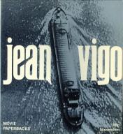 Afbeelding van tweedehands boek: SMITH, JOHN M-Jean Vigo