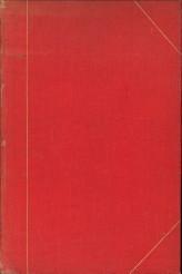 Afbeelding van tweedehands boek: SANKEY, IRA D en anderen, nagezongen door BROMET, M.S-Eerste serie Opwekkingsliederen