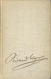 Afbeelding van tweedehands boek: ROUSSELOT, JEAN-La vie passionnée de Wagner