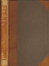 Afbeelding van tweedehands boek: CONRAD, HEINRICH (Uebersetzt und herausgegeben von)-Staatsmann und Weltmann Erinnerungen und Briefe vom Kardinal Conrad