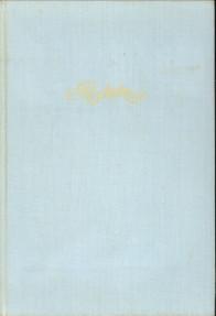 Afbeelding van tweedehands boek: HAUSENSTEIN, WILHELM-Rokoko. Französische und deutsche Illustratoren des 18. Jahrhunderts