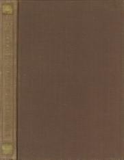 Afbeelding van tweedehands boek: JONES, RUFUS M-Quakergeloof en quakerleven
